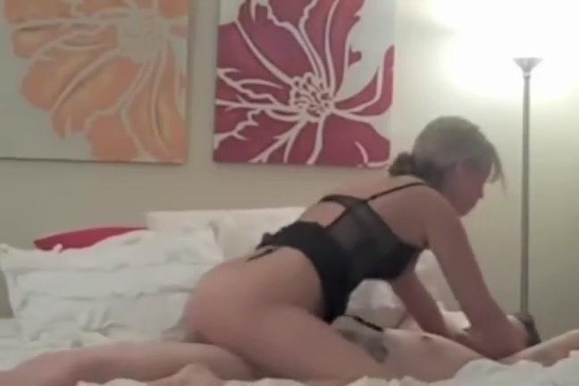 Blond immature girl riding his dick Debra wilsons pussy
