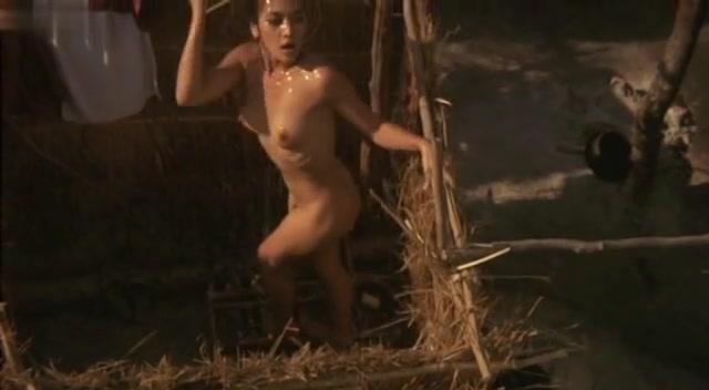 Maria Isabel Lopez,Myra Manibog,Sarsi Emmanuelle in Silip (1985) Comic sexy fuck nude