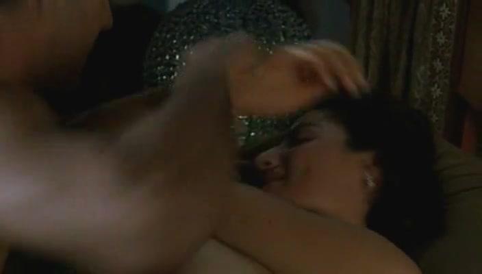 Regina Nemni,Luisa Ranieri,Ele Keats in Eros (2004) Latina porntubes