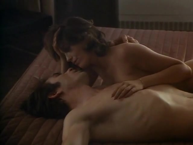 Kathleen Beller,Lesley-Anne Down in The Betsy (1978) tumblr o irziia a ufo