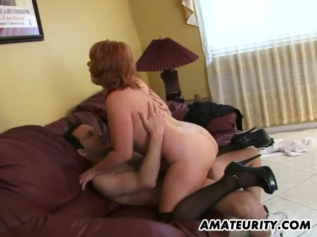 Busty amateur Milf sucks and fucks with cumshot Tamil College Sex Stories