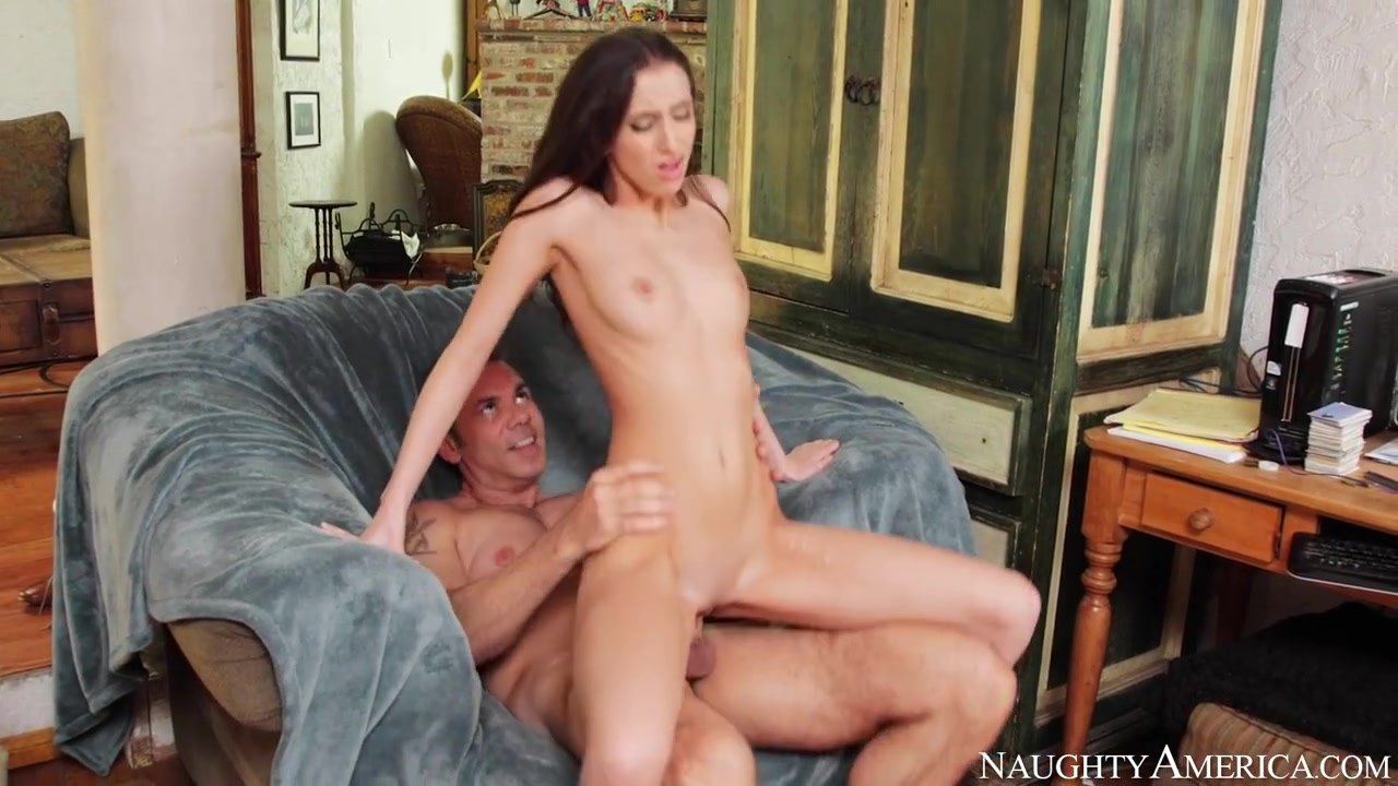Belle Knox & Steven St. Croix in Naughty Book Worms Amy wong fuck free