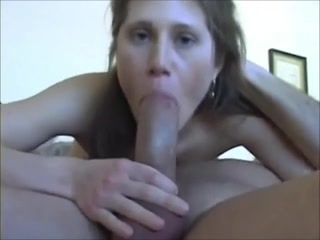 Juvenile Legal Age Teenager Sucks And Swallows