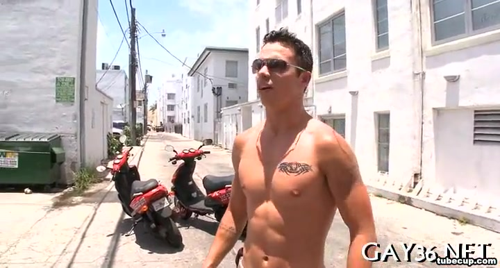 Wonderful gay banging Gianna Michaels Hd Fuck
