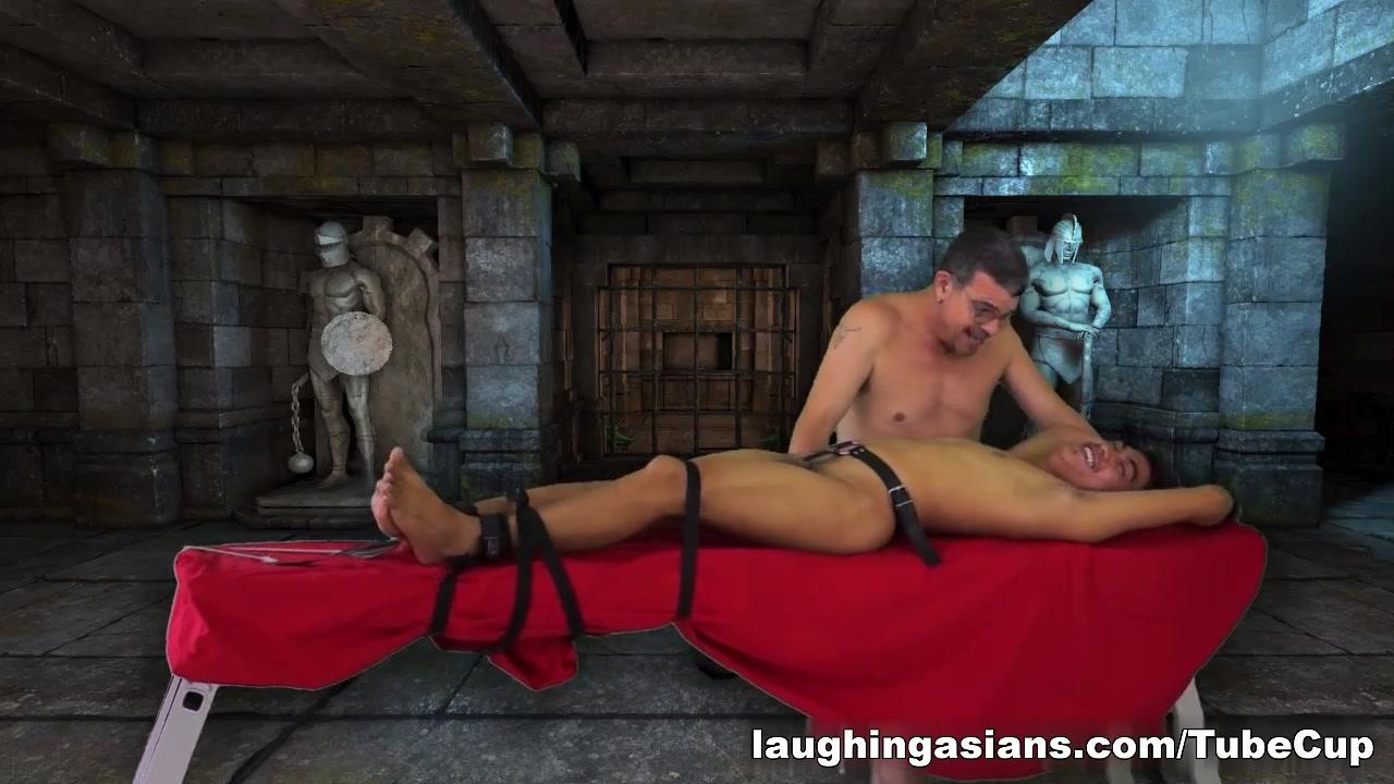 Daddys Dungeon - Nathan Sex Sudeepa Sigh