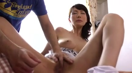I love this japanese mature, dont you? hemoroid or anal cancer