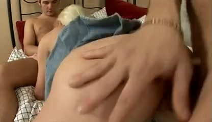 Large Merry Love Muffins Sarah Jessie Fucks Her Friend