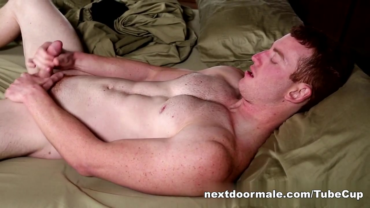 NextdoorMale Video: Stryker Text stories erotic india