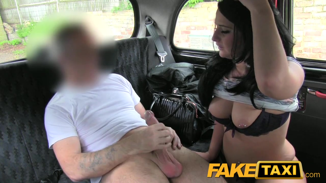 FakeTaxi: 26 year old cant receive sufficiently additional strapon Ind Xnxx Movie