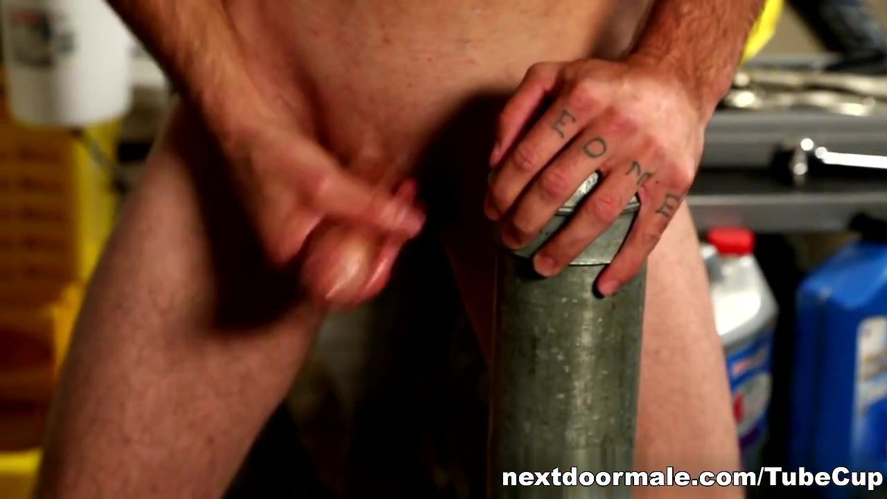 NextdoorMale Video: Jake Glazer bbw mature hardcore porn tube