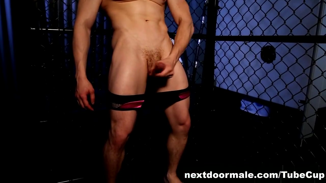 NextdoorMale Video: Dante Martin Chris pine shower blind hookup movie review